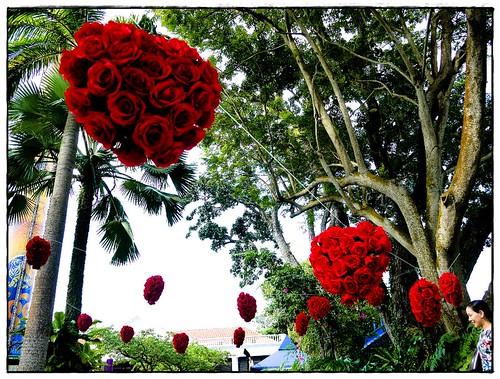 RWS flower