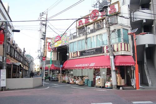 Japan 2012 - Day 2