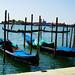 Venezia!!!