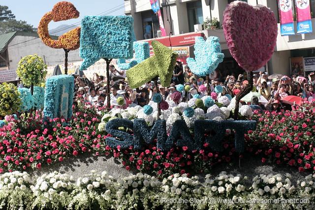 Panagbenga Grand Float Parade-58.jpg