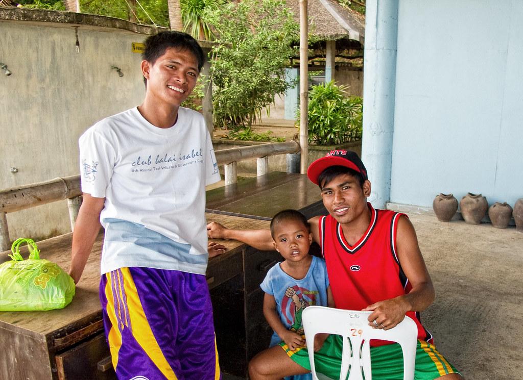 Manila_2012-02_Day02 (11)