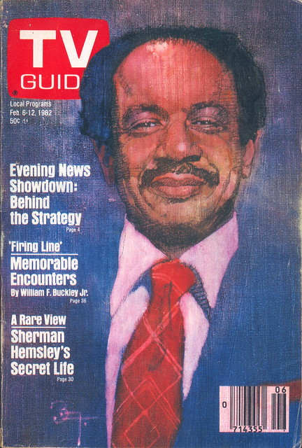 TV Guide #1506