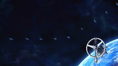 Gundam AGE 2 Episode 22 The Big Ring Absolute Defense Line Youtube Gundam PH (44)