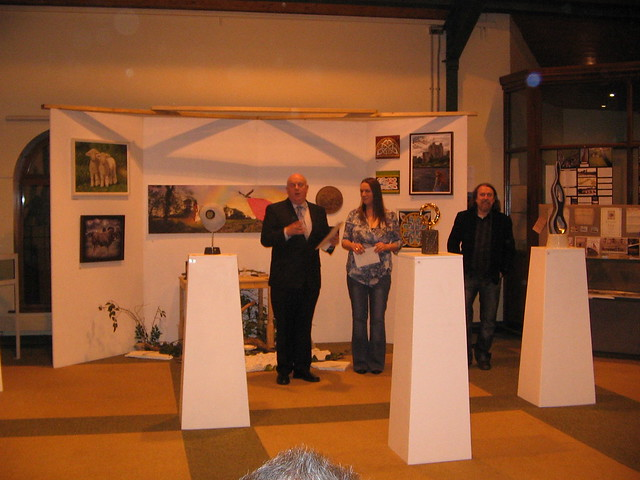 celtic festival experience exhibition 001