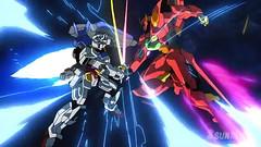 Gundam AGE 2 Episode 24 X-rounder Youtube Gundam PH (68)