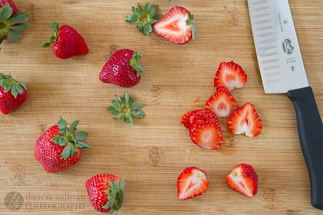 cutstrawberries_wm