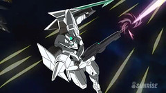 Gundam AGE 2 Episode 25 The Terrifying Mu-szell Youtube Gundam PH (38)