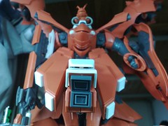 RC 1-100 Nightingale FLAWS, DEFECT & PROBLEM (56)