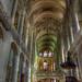 Eglise St Etienne du Mont 08 - HDR
