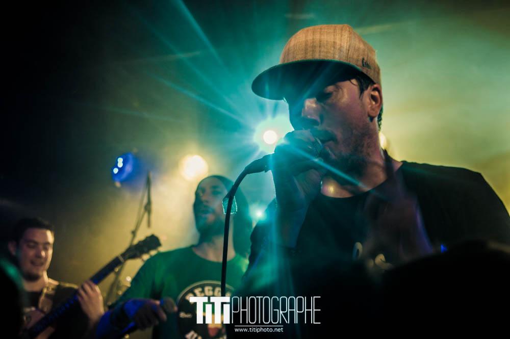 I Woks Sound-Chambery-2016-Sylvain SABARD