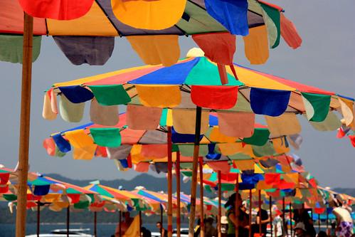 Phuket Colors by vishangshah