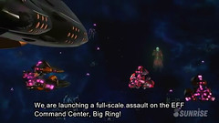 Gundam AGE 2 Episode 22 The Big Ring Absolute Defense Line Youtube Gundam PH (62)