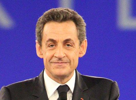 12c11 Sarkozy Villepinte_0301 variante 2