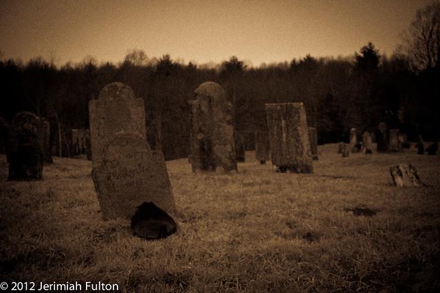 2012_Feb_08_Grave Yard_017
