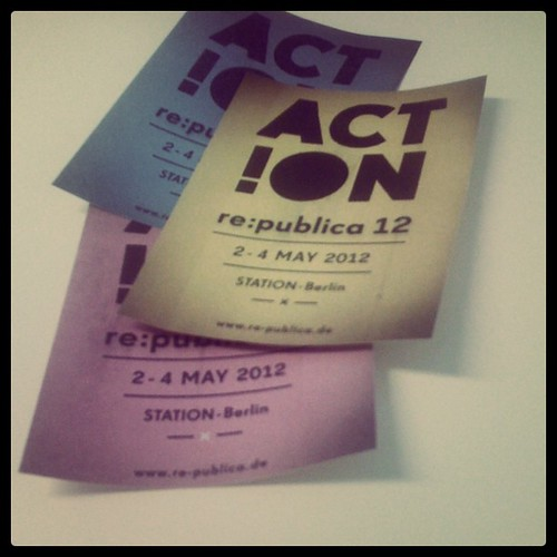 ACT!ON #rp12