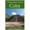 Cobá eBook cover