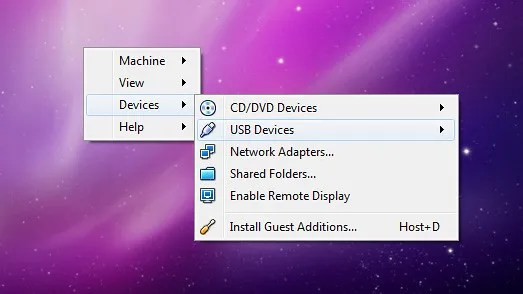 —So you want to create a UniBeast thumb drive for your Hackintosh without a Mac? Here's how to do it in Windows (& probably Ubuntu) (4/5)
