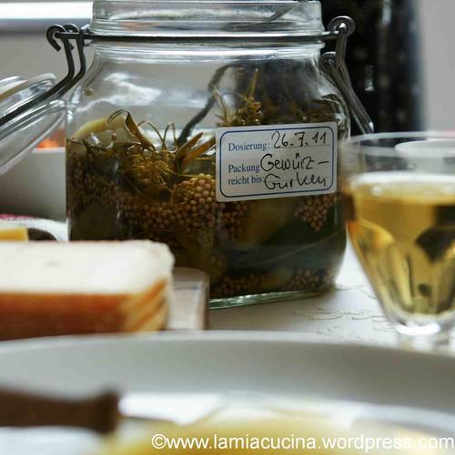 Raclette 0_2012 02 16_3009