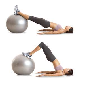 1103-stability-ball-hamstring-curl