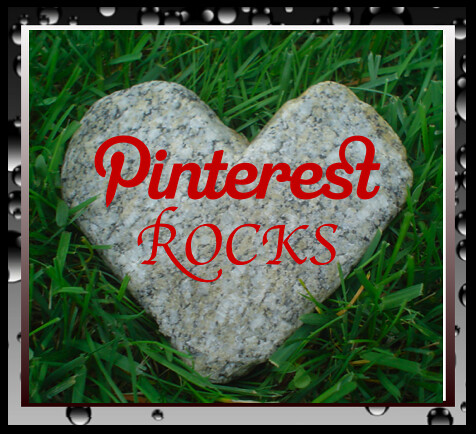 Pinerest Rocks