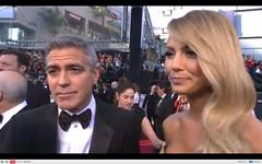 Oscar 2012 - pix 09
