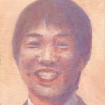 2011年9月山田規三生NHK杯