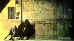 Gundam AGE 2 Episode 24 X-rounder Youtube Gundam PH (104)