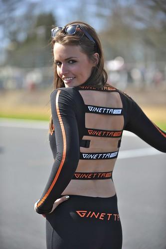 DSC_7734-BTCC-Brands Hatch-2012-Speedworks Motorsports-Grid Girl-Zoe James.