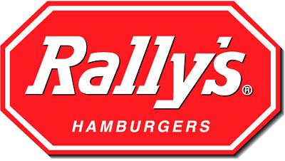 rallyslogo