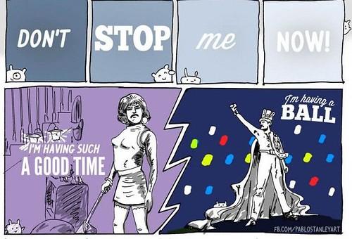 dont_stop_me_now_wersja_obrazkowa_08