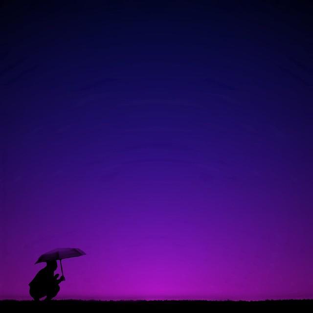 Souichi Furusho: Sky pic #08