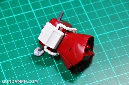 HG 1-144 Zaku 7 Eleven 2011 Limited Edition - Gundam PH  (33)