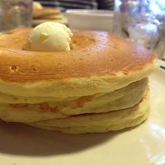 pancakesedit