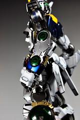 Custom Painted PG 00 Raiser Featured Kit GundamPH (4)