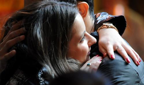 Love is !............................EXPLORE.353#13-3-2012