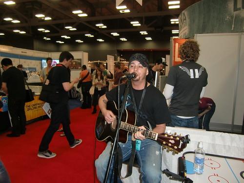 SXSW 2012 010