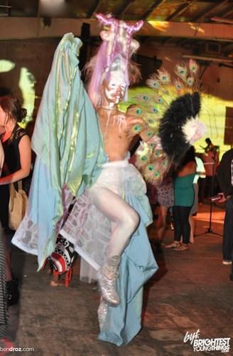 CHERRY BLAST 2012-04-21 548