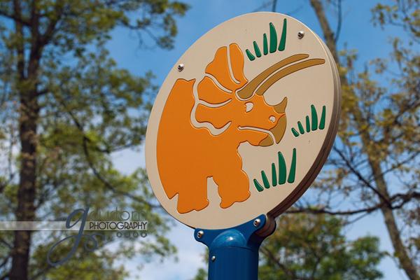 16 - my town dinosaur park2