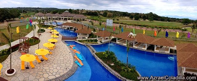 Punta Fuego Beach Resort Room Rates