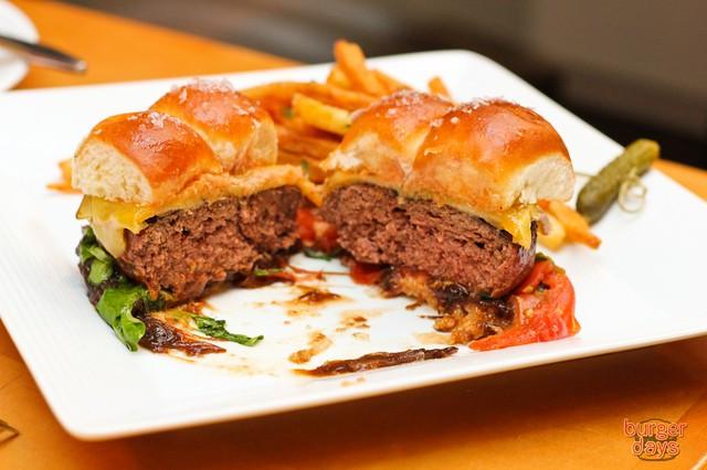 brasserieburgersplit1-1024x682