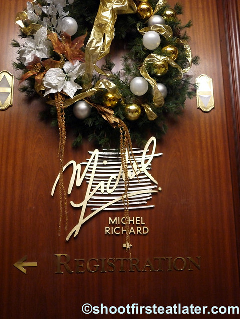 Michel-