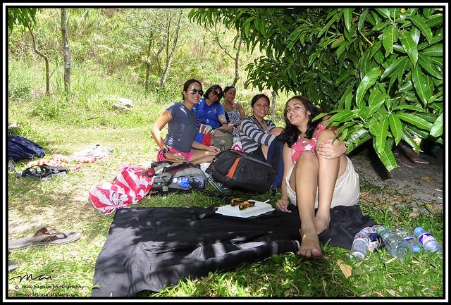 Copy Pinatubo Trek 073