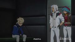 Gundam AGE 2 Episode 24 X-rounder Youtube Gundam PH (18)