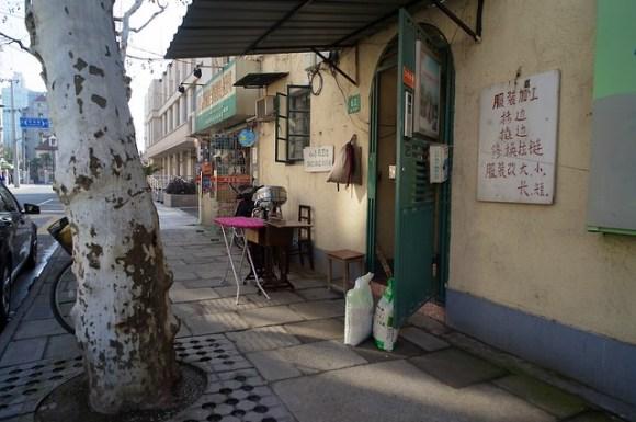 120324_shanghai14