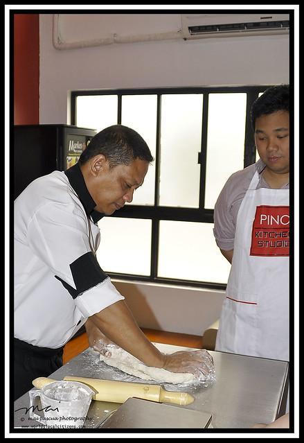 copy Italian Cooking  008