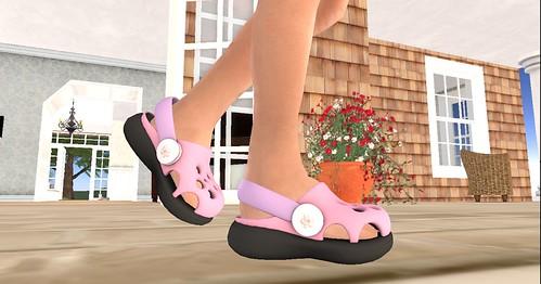 clogs rosey blog 2_001