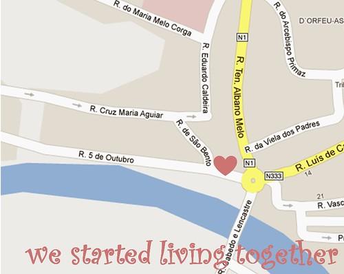 love map 3/4