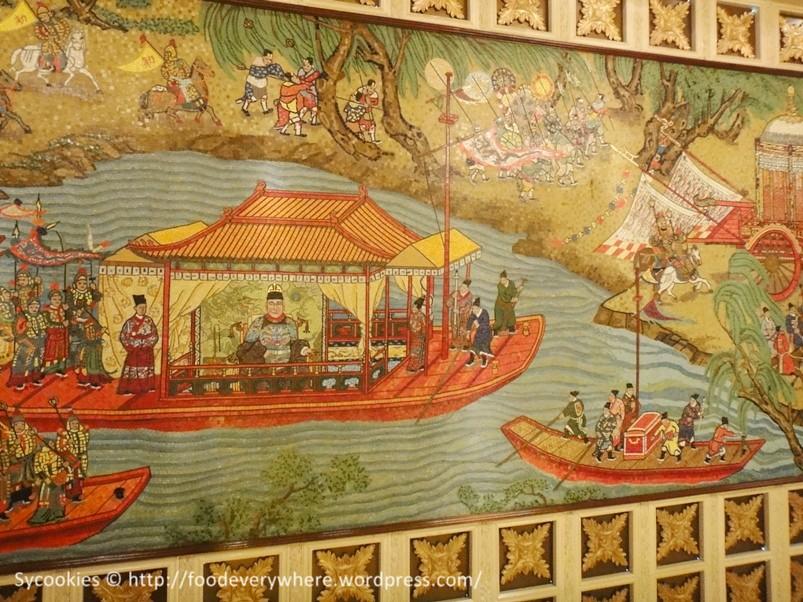 3.hk jumbo restaurant (17)