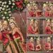 Foto Pernikahan Wedding di Jogja Yogyakarta
