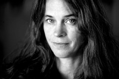sally mann portrait